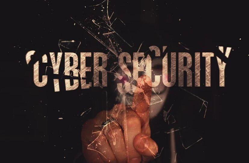 Cara Memblokir Situs Berbahaya Di Internet Untuk Amankan Data Privasi mu