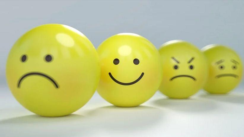 Tips Gaya Hidup Positif Agar Sembuh Dari Kecanduan Judi Online