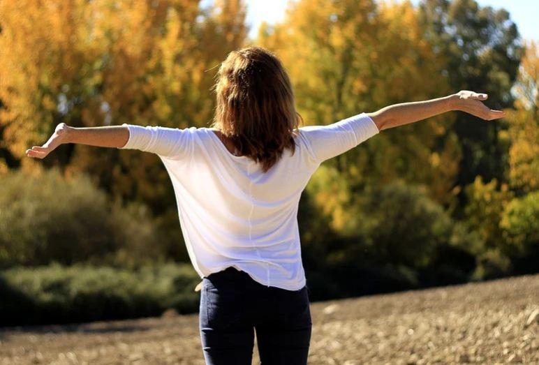 Manfaat Gaya Hidup Yang Positif dan Bagaimana Cara Memulainya