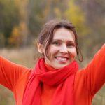 Bagaimana Cara Memulai Gaya Hidup Positif?