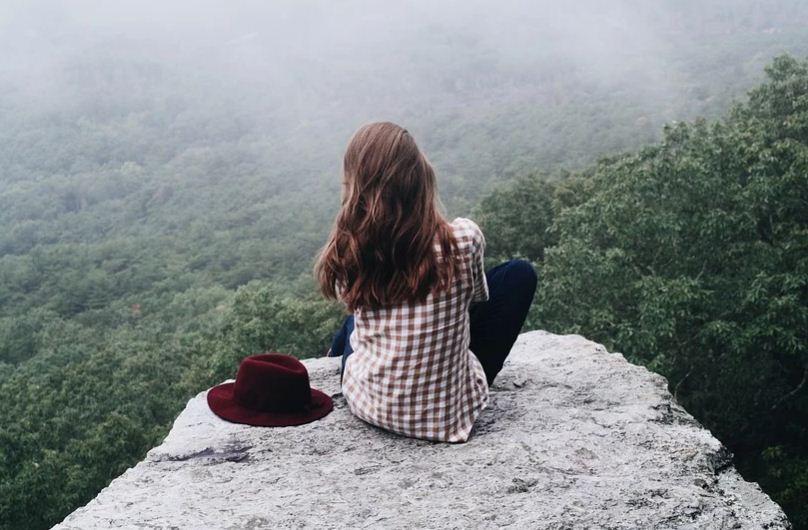 Cara Introspeksi Diri Berdasarkan Psikologi