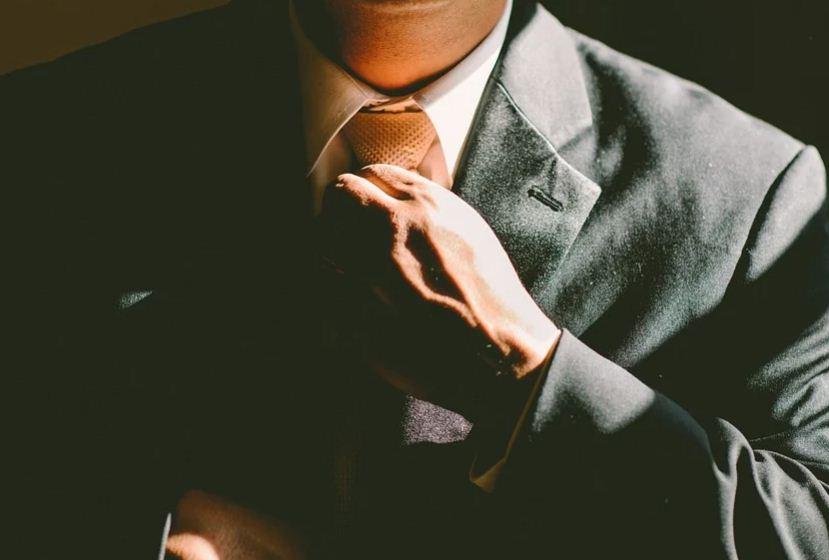 Cara Meningkatkan Kualitas Diri Dan Menggapai Sukses, Berikut Kiatnya!