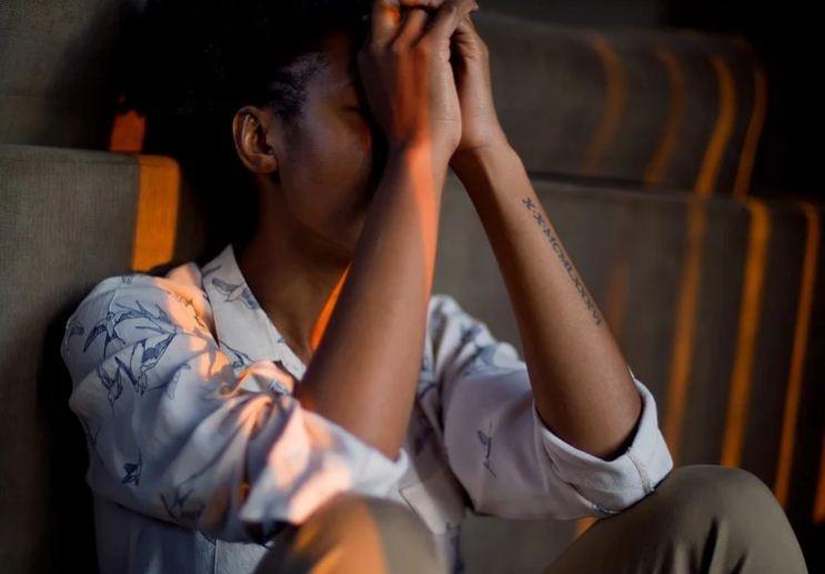 Gangguan Kesehatan Mental Menjadi Resiko Kecanduan Judi Online