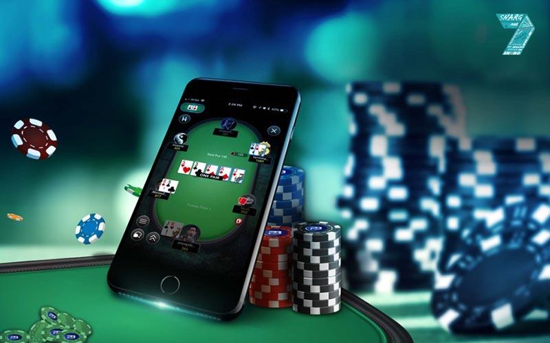 Ini Dia, Game Poker Online Ala Indonesia