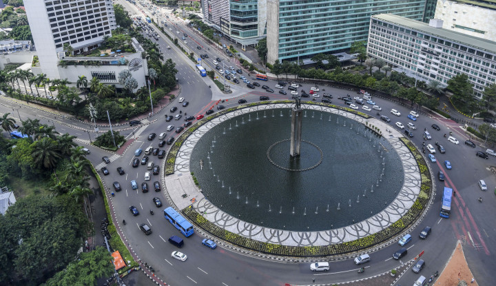Gambar ini memiliki atribut alt yang kosong; nama filenya adalah daerah_khusus_ibukota_jakarta_093114_big.jpg