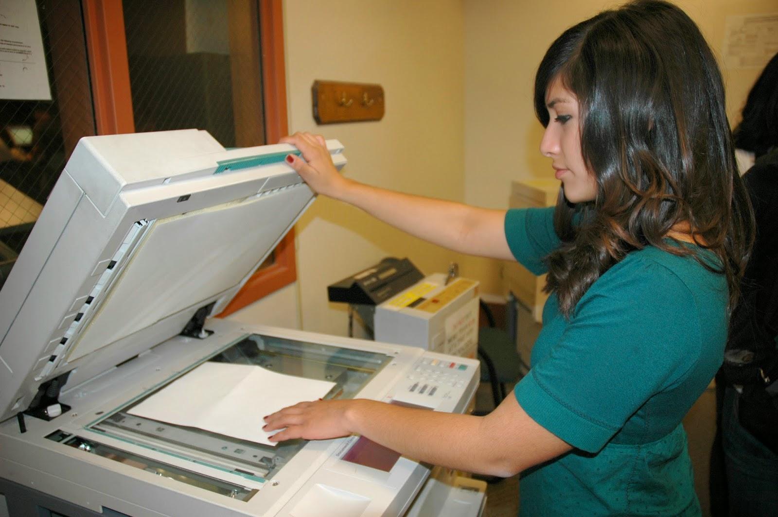 peluang bisnis fotocopy