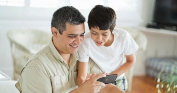 Apakah Game Online Berdampak Pada Prestasi Belajar Anak?
