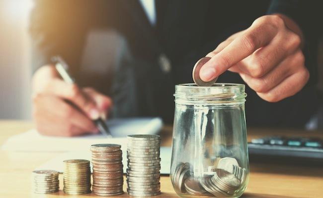 Tips Jitu Manajemen Belanja Sebulan Untuk Gaji Kecil Dari Get