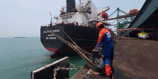 Langkah-langkah Mendirikan Perusahaan Perkapalan (Jasa Angkutan Laut)