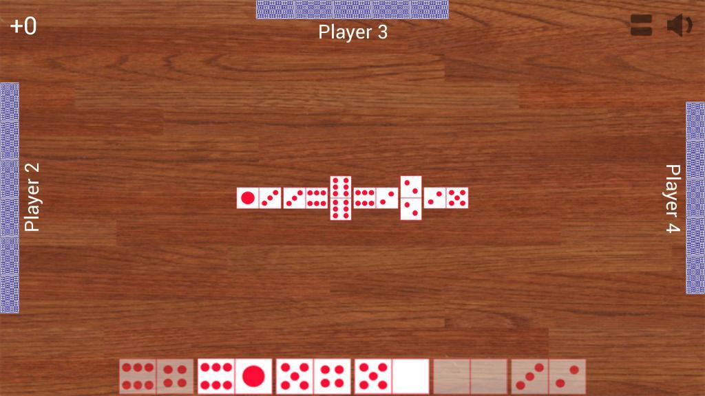 Game Gaple Offline PC