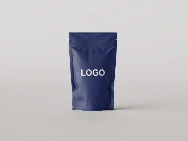 Manfaat Standing Pouch Bagi Produsen & Konsumen