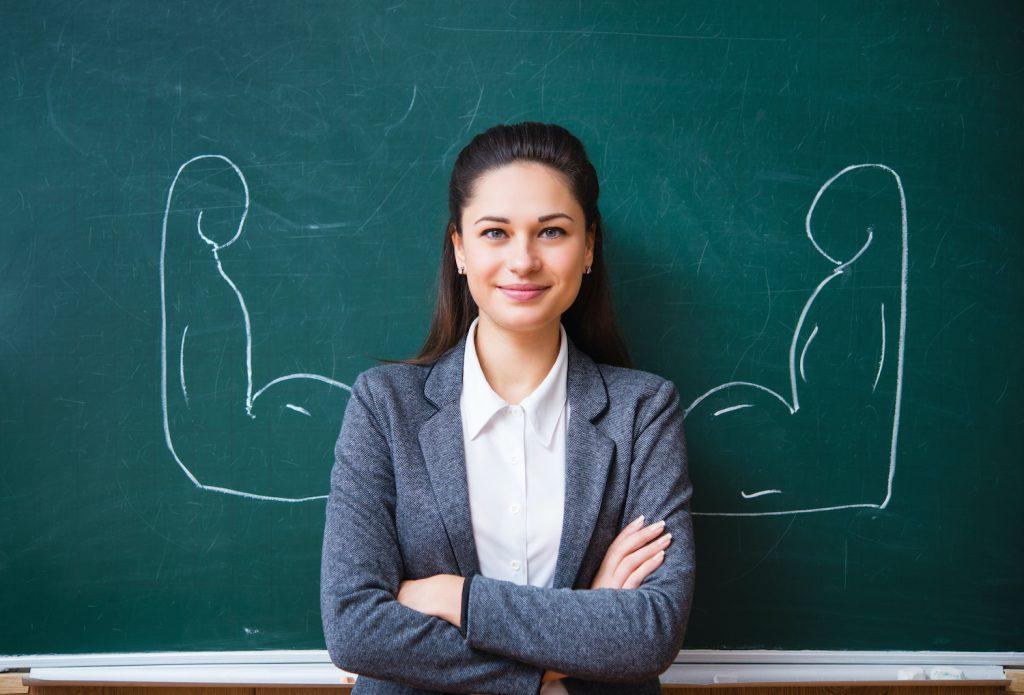 bagaimana tips memilih guru les privat yang berkualitas