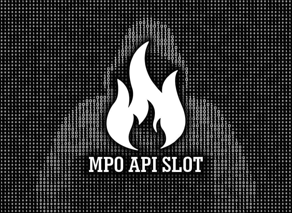 MPO Slot Online - API-min