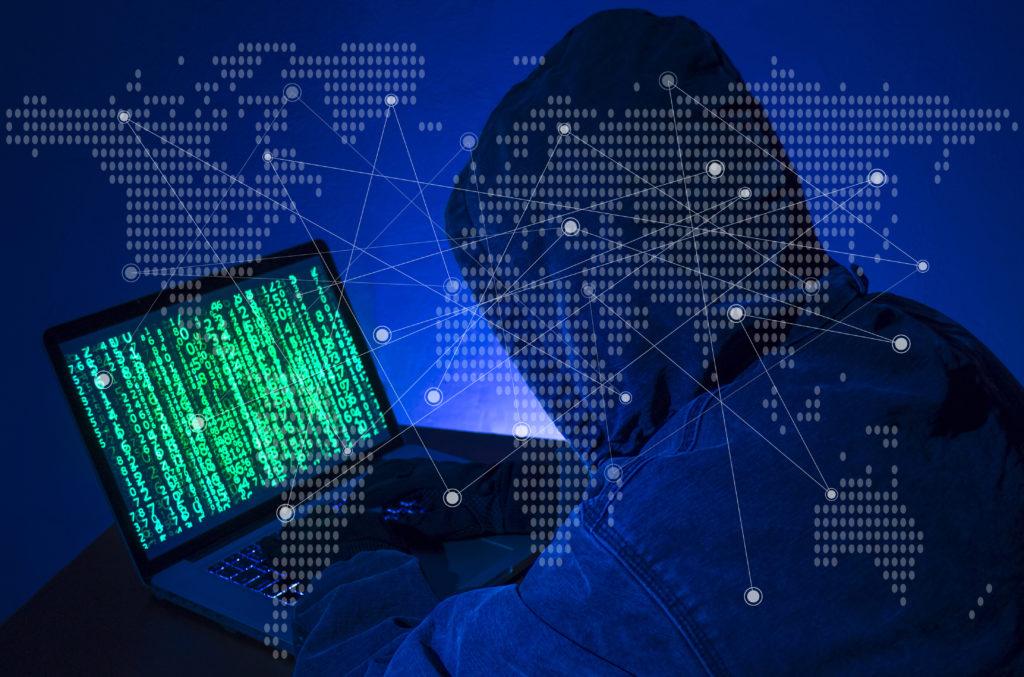 Cara Hack Deposit Poker Online