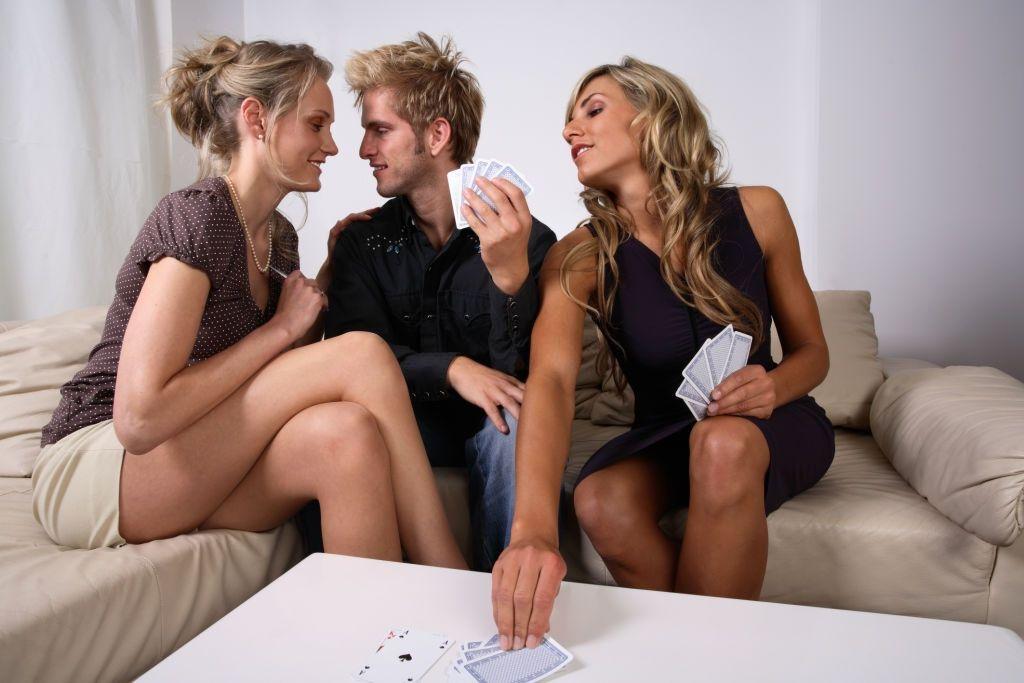 How Are Gambling Losses Deductible 2