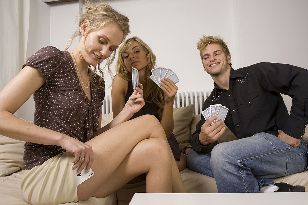 How Are Gambling Losses Deductible