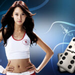 The most suitable guide can win when playing online betting Bandarqq
