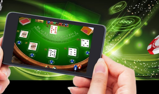 Simple tips for playing random poker games