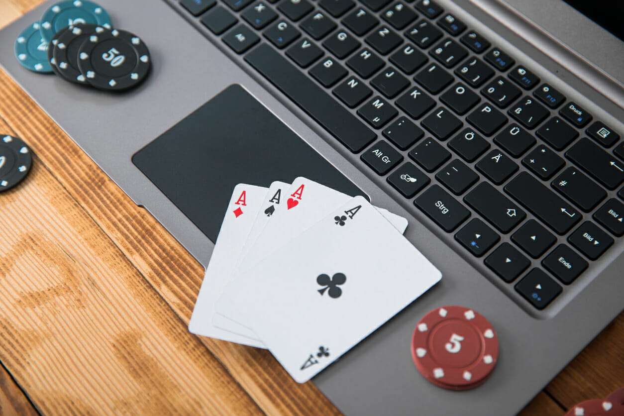 5 Best Online Casino Games on Android