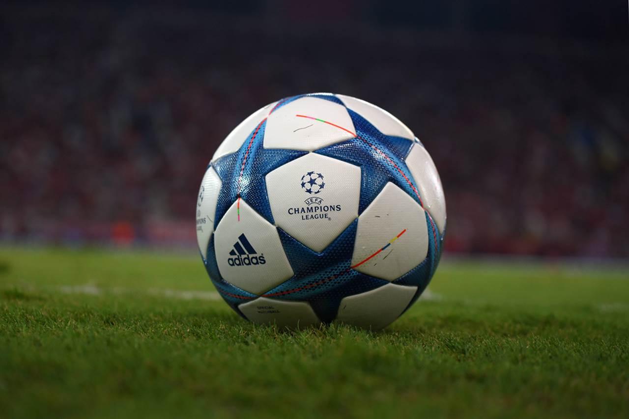 Manchester City Gagal Rekrut Lionel Messi