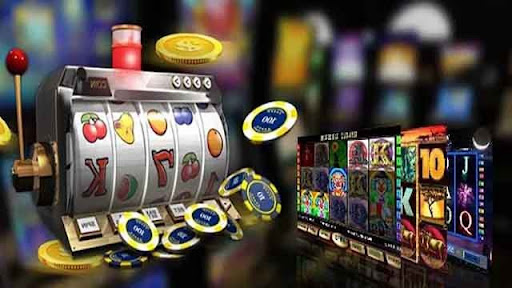 Tips for Success in the Free Casino