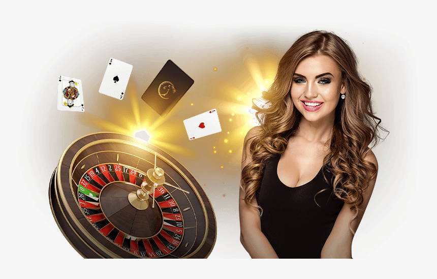 The Terms in Online Poker Games