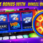 The Best Free Online Slots Game in Play Store