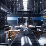 5 Proses Pembuatan Aluminium