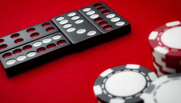 Procedure for the Domino Games Activities